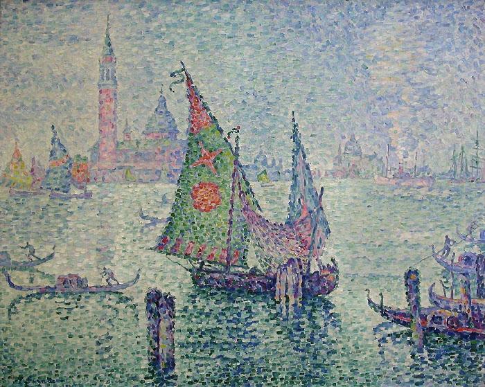 http://www.secondarts.com/images/mouvements_artistiques/pointillisme/signac_la_voile_verte_1904.jpg
